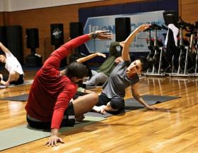 4 největší mýty o cvičení