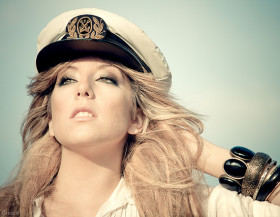 Námořnický styl: móda, která nikdy nevyjde z módy