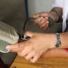 Jak snížit a stabilizovat zvýšený krevní tlak
