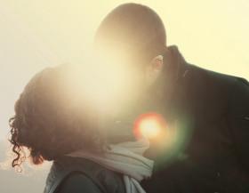3 tipy, na co se zaměřit pro úspěšný začátek nového vztahu