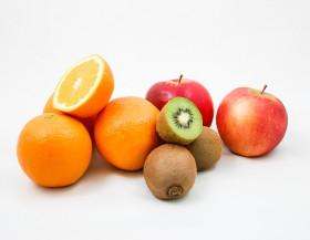Jak podpořit zdraví v podzimním nečasu