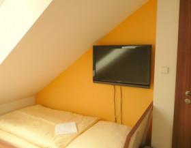 Lze sehnat v centru Brna elegantní a přesto levné ubytování?
