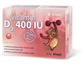 TOP 5 rad, jak udržet silný imunitní systém