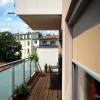 Ochraňte svůj domov před nepříjemnými slunečními paprsky
