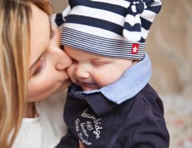 Jak nakupují chytré maminky pro děti