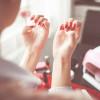 Gel vs. akryl: Jaká metoda úpravy nehtů je lepší