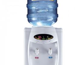 Jak si poradit s nechutnou vodou z kohoutku