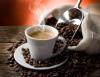 Jakou kávu si dáte?