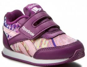 Vybíráme dětské boty: Jak se vyhnout nejčastějším chybám