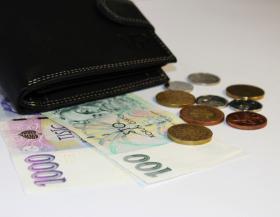 Poradíme vám, jak mít rodinné finance pod palcem