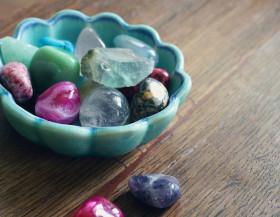 Jak vybírat šperky podle významu drahokamů