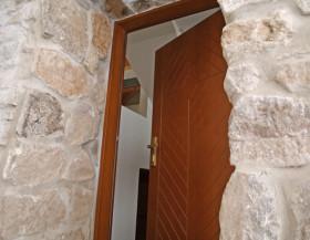 Vstupní dveře: na co si dát pozor při výběru