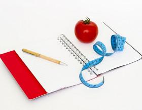 Největší chyby při držení diety
