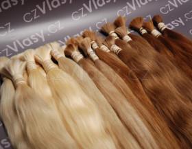 4 metody prodlužování vlasů, které lehce zvládnete i doma