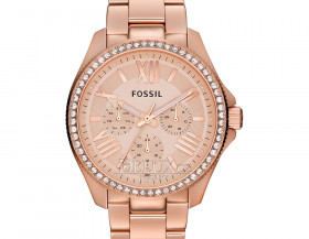 Porovnání těch nejlepších hodinek – zaměřeno na Citizen, Fossil a Invicta