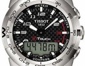Tipy pro nákup spolehlivých sportovních hodinek