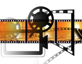 Užijte si jídlo nejen na talíři, ale i ve filmu a vyberte si některý z tipů na skvělý zážitek!