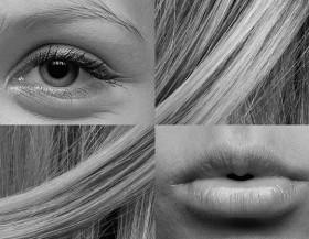 Péče o vlasy: Co jste možná nevěděli