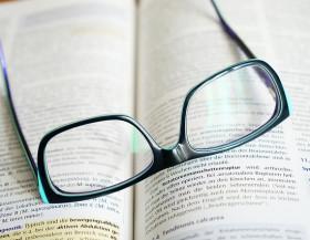 Jak se nezbláznit při psaní odborných prací