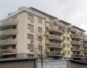 Správa nemovitostí nejen v Praze