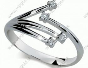 Když šperk, tak s diamantem aneb kde ho koupit nejvýhodněji