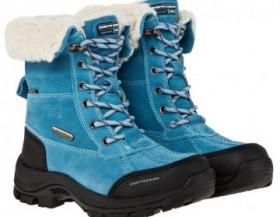 Milujete pěší turistiku? Potřebujete špičkové outdoorové boty!