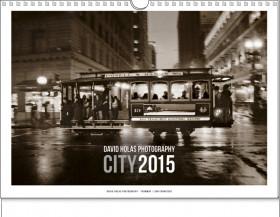 Kalendáře a diáře v tištěné podobě jsou stále nejpřehlednější