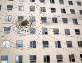 3 způsoby, jak zvýšit bezpečnost oken
