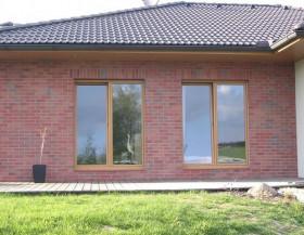 Bezpečná, úsporná a funkční okna