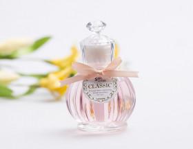 Víte, jak si vybrat parfém?