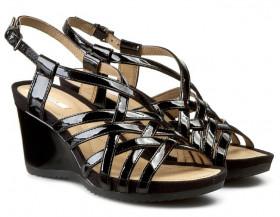 Pořizujeme nové boty. Lze si je koupit na internetu?