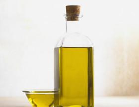 Olivový olej pro vaši krásu, jak na to