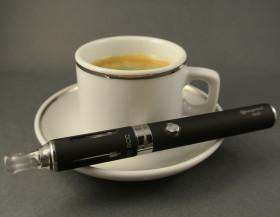 5 důvodů, proč kouřit zdravěji s e-cigaretou