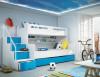 Dětský nábytek: Na co si dát při výběru pozor