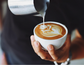Pozitivní účinky kávy prokázány! Teď už si ji můžeme vychutnávat s klidem na duši!