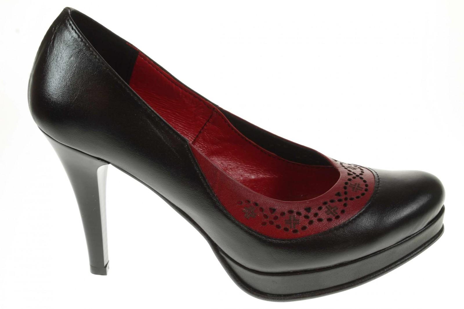 obuv od rejnoka