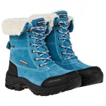 Milujete pěší turistiku  Potřebujete špičkové outdoorové boty ... af6bc5d62d